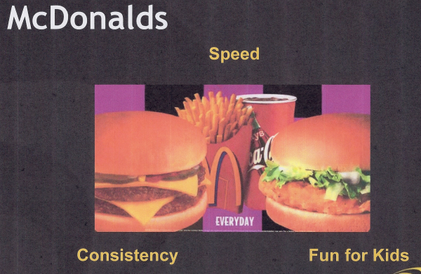 McDonalds Brand Promise resized 600