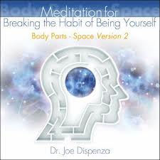 meditations_for_breaking_the_habit_of_being_yourself-resized-600