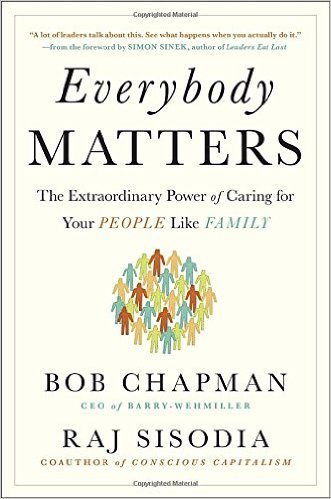 Bob Chapman Co-Author of Everybody Matters The Extraordinary Power of Caring for Your People Like Family.jpg