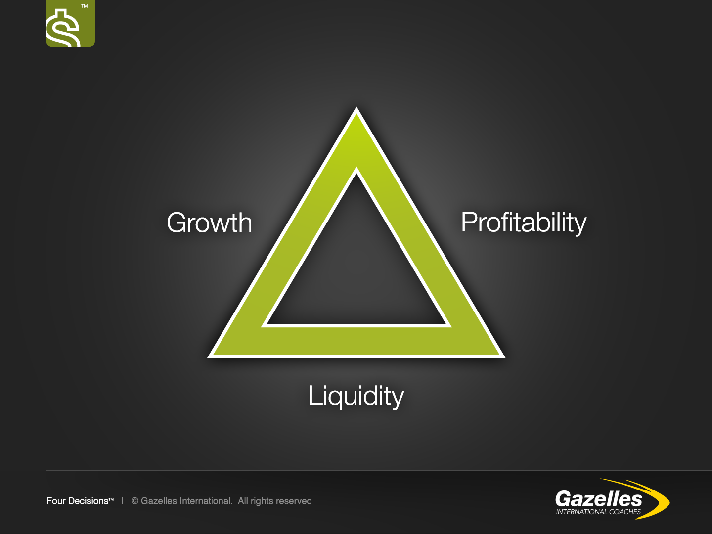 CASH Growth Productivity Liquidity Triangle.png