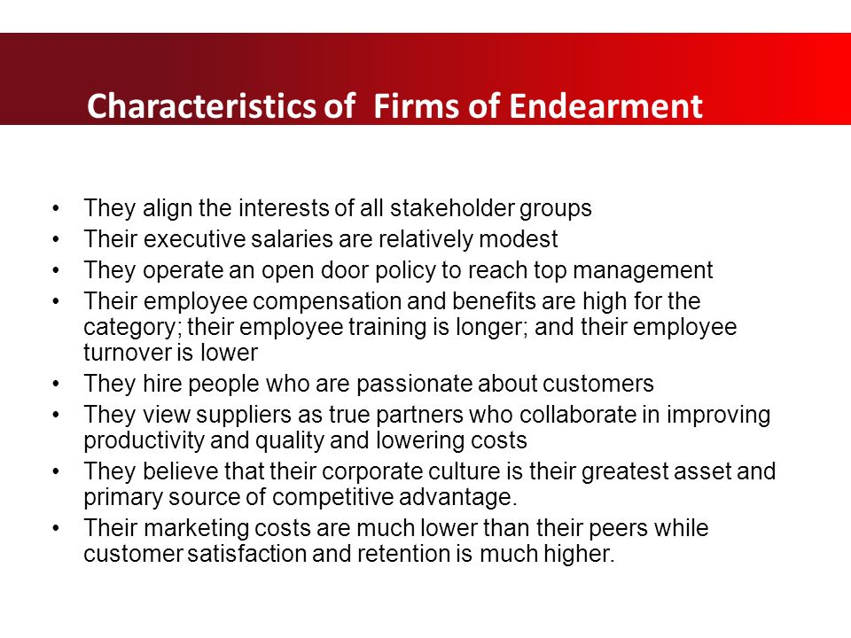 Characteristics+of+Firms+of+Endearment.jpg