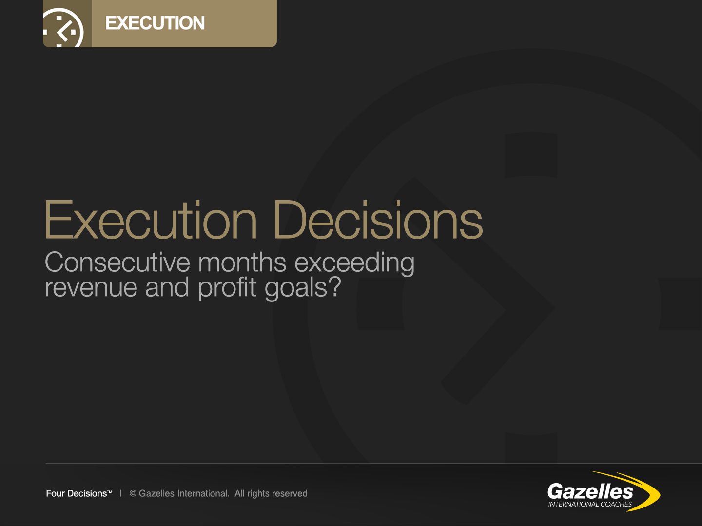 Execution Decisions.png