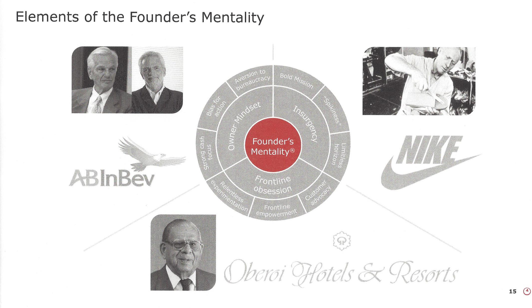 Founders Mentality Examples - Nike, Oberoi, ABI.jpg