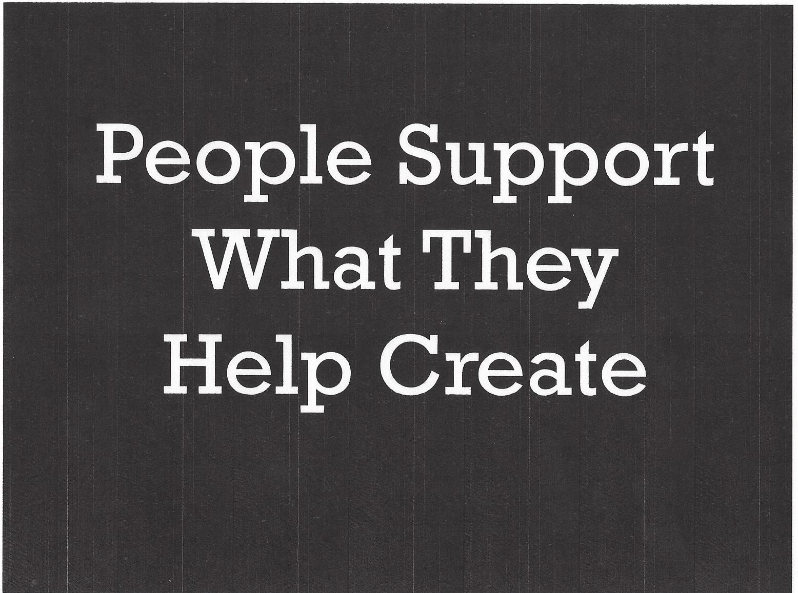 GGOB Peopel Support What They Create.jpg