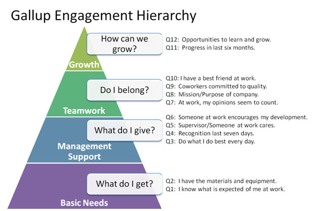 Gallup-Engagement-Hierarchy Q12.jpg