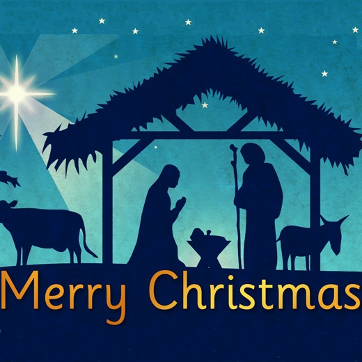 Merry-Christmas-Nativity-Images-16.jpg