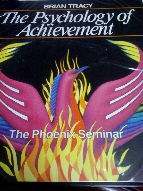 The-Psychology-of-Achievement.jpg