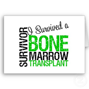 i survived a bone marrow transplant card p137695865554144095envwi 400 resized 600