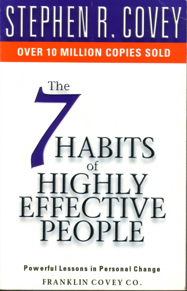 7habits cover resized 600