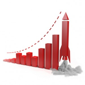 revenue enhancement resized 600