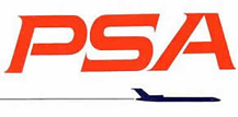 psa pacific southwest airlines logo resized 600