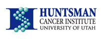 Huntsman Cancer Ctr Utah ilogo resized 600
