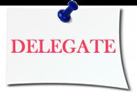 delegate resized 600
