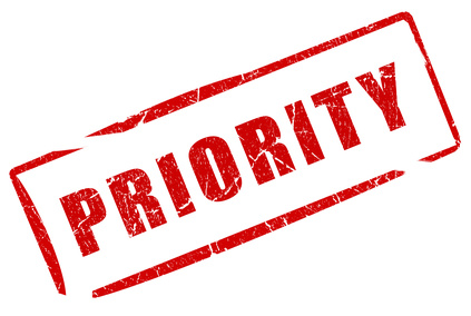 priority stamp resized 600