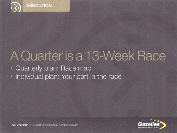 Quarter is 13 week race resized 600