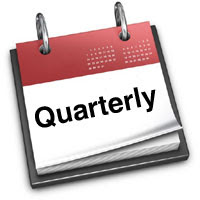 calendar quarterly resized 600