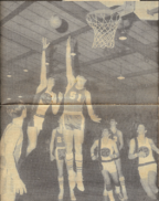 1971 HS Basketball Doug resized 600