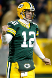 Aaron Rodgers Chicago Bears v Green Bay Packers CiwJFzA6ONNl resized 600