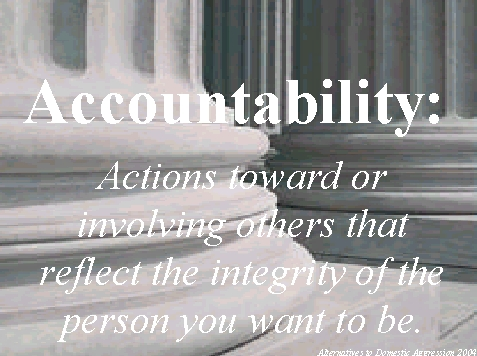 Accountability Quote resized 600