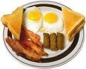 Bacon Eggs resized 600