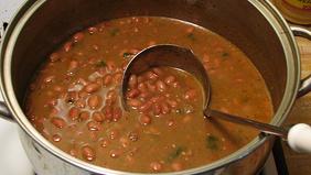 beans pot resized 600
