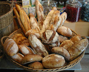 bread (1) resized 600