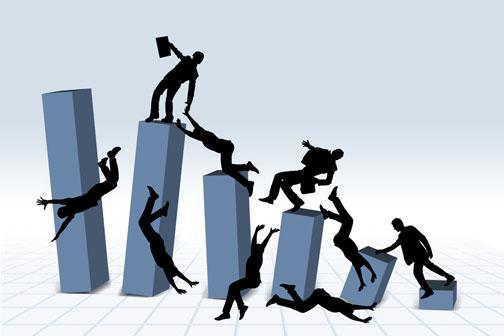 Business Failure resized 600