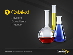Catalyst   Graph resized 600