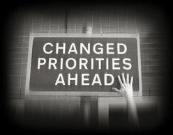 Changed Priorities 729443 resized 600
