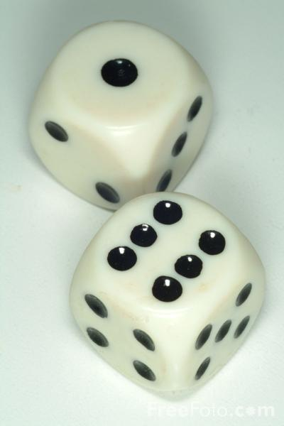 Dice web resized 600