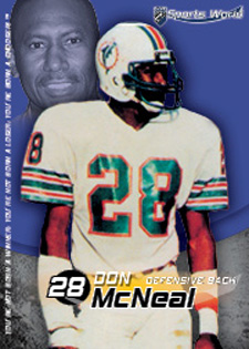 don mcneal resized 600