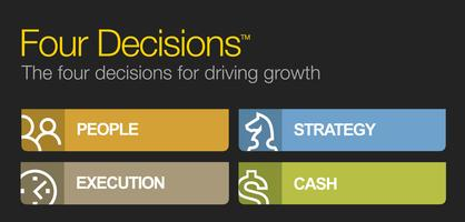 Four Decisions for Growth resized 600