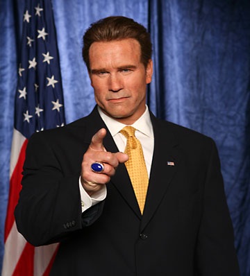 governor arnold schwarzenegger resized 600
