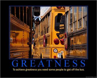 greatness resized 600