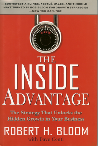 Inside Advantage resized 600