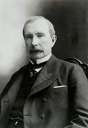 John D Rockefeller resized 600