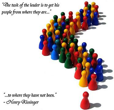 leadership Henry Kissinger resized 600