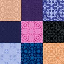 Pattern Recognition Textile resized 600