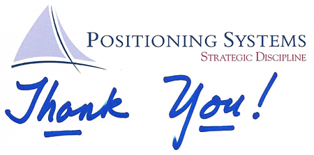 Positioning Systems Thank You resized 600