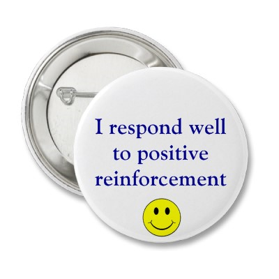 positive reinforcement button p145596570365685667t5sj 400 resized 600