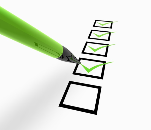 Priority Checklist1 resized 600