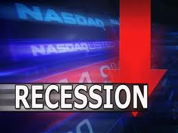 recession resized 600
