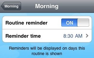 Routine Reminder resized 600