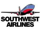 Southwest Airlines logo resized 600