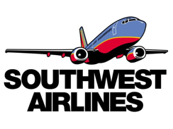 Southwest Airlines logo resized 600
