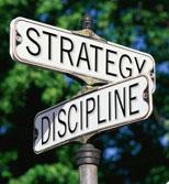 StrategyDiscipline resized 600