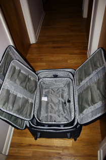 Suitcases   fit in each other resized 600