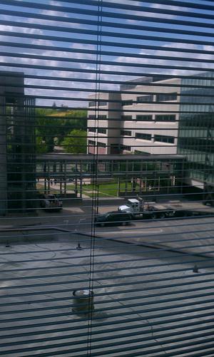 University of Iowa Hospital 4th floor 4JPE (1) resized 600