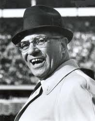 Vince Lombardi Yelling resized 600