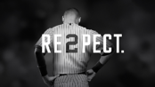 derek jeter tribute resized 600